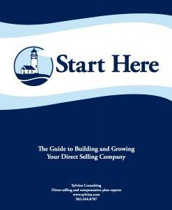 start-herefront